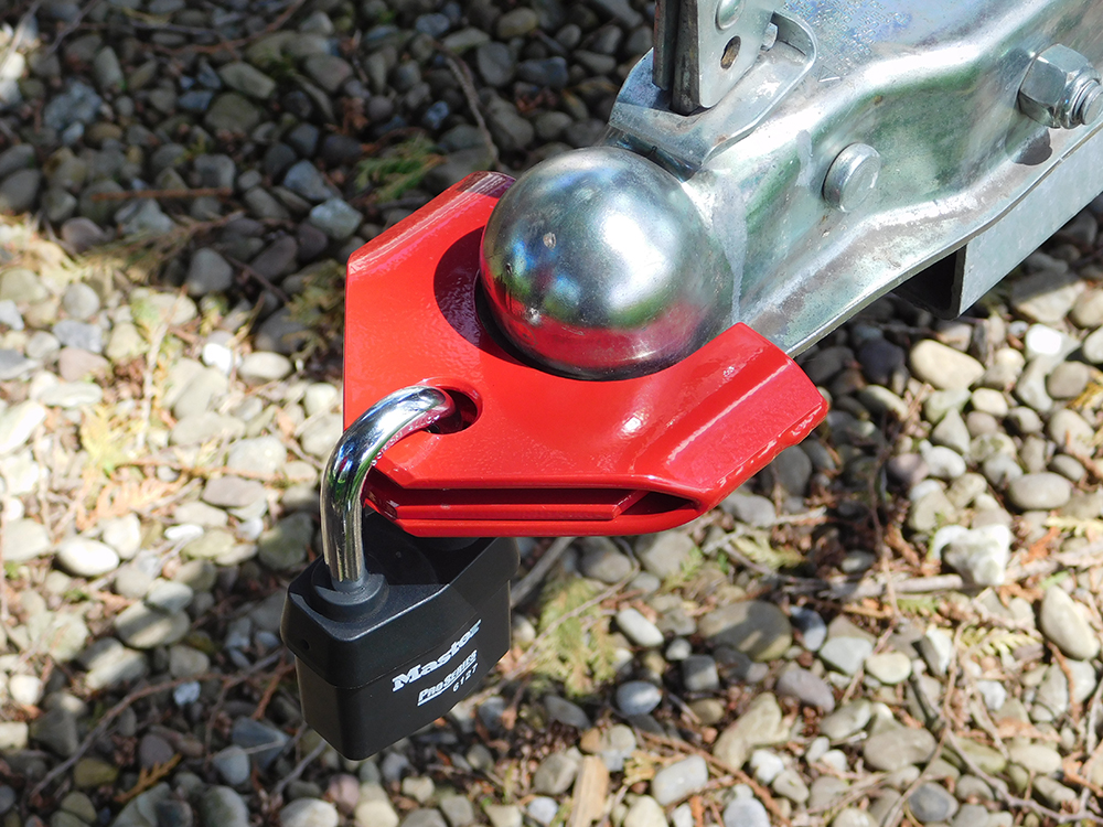 Image result for trailer hitch